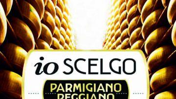 Parmigiano Reggiano Night 26 e 27 ottobre in 500 ristoranti italiani