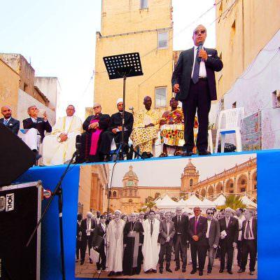 Blue Sea Land 2018 chiude con un bilancio positivo e tanta fiducia nel futuro del Mediterraneo, e non solo