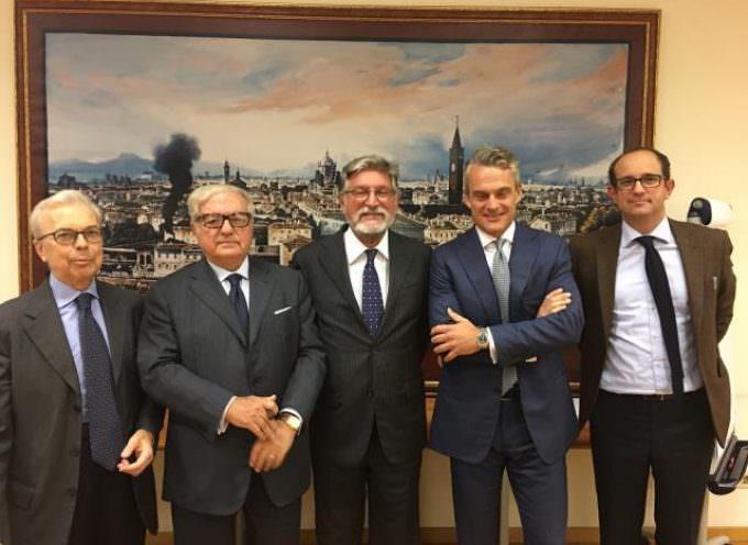 Milano, Regolamento edilizio, Rapporti e qualità urbana