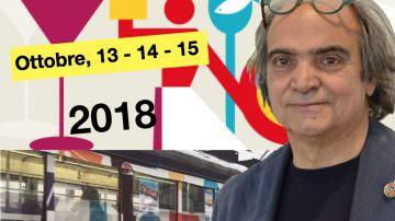 Milano Golosa: il meglio dell'enogastronomia artigianale italiana