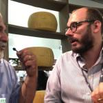 Eugenio Signoroni, Guida Osterie d'Italia 2019  Slow Food Editore