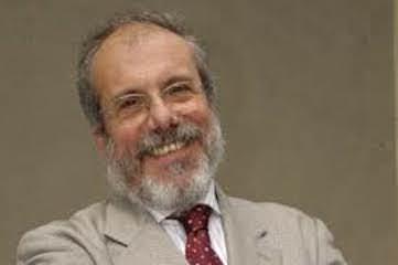 Prof. Gabriele Riccardi