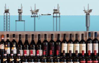 Wine E-Commerce: Giacimento made in Italy da sfruttare