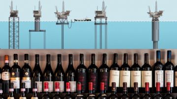 Wine E-Commerce: Giacimento made in Italy da sfruttare