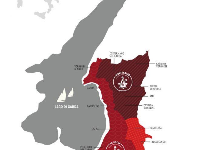 CANTINA VALPANTENA: NUOVA ETICHETTA IN ARRIVO PER LA QUINTA EDIZIONE DEL PREMIO POESIA
