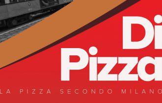 Di Pizza al Sonia Factory: I Magnifici sette della pizza a Milano