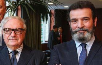 COSTO DELLA CRIMINALITA' E TUTELA DELLE IMPRESE