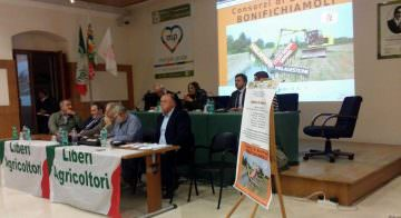 Consorzi di Bonifica: malaffare, malagestione e costi senza servizi