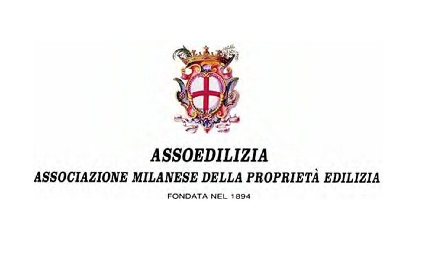 Visita di Assoedilizia al Prefetto di Milano – Febbraio 2019