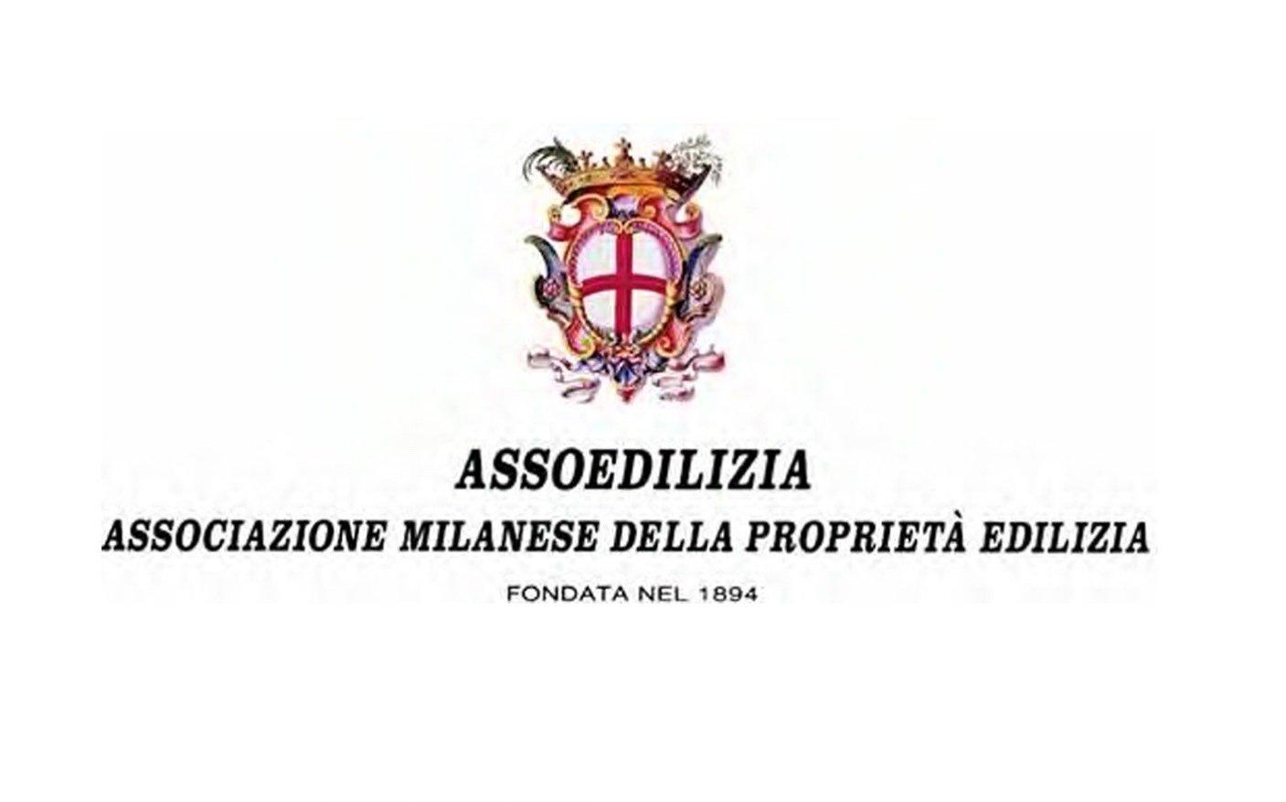 Proroga del  termine ( 26 nov. 2019 ) per il CIS a Milano