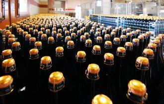 Strategia di mercato e gestione dell'impresa vitivinicola, come creare e gestire una cantina di successo