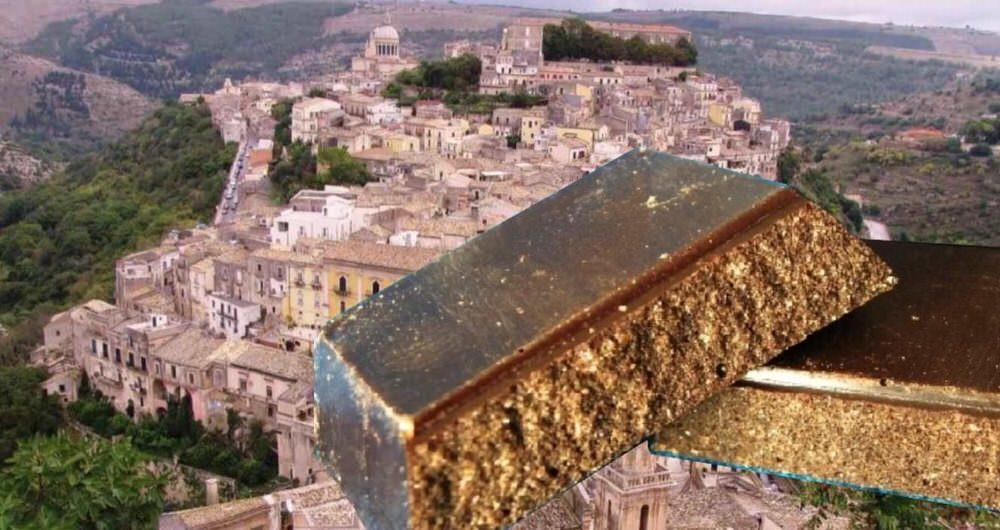 Cioccolato di Modica IGP: riflessioni sul disciplinare di produzione