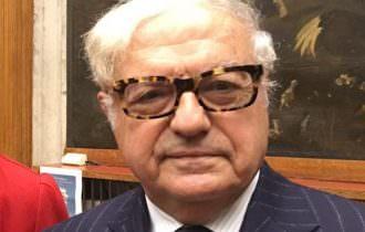 Produzione in Italia: competitività da ritrovare