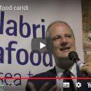FLAG Calabrian Seafood – Cosimo Carmelo Caridi (Video)