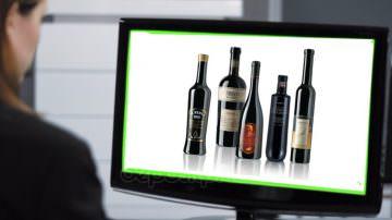 E-commerce Vino: servono poche grandi strutture integrate