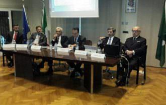 Fatturazione elettronica settore immobiliare by Assoedilizia