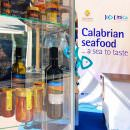 Flag Calabria: vacanze in casa dei pescatori