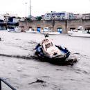 Alluvione a Mazara del Vallo: cronaca di un disastro annunciato