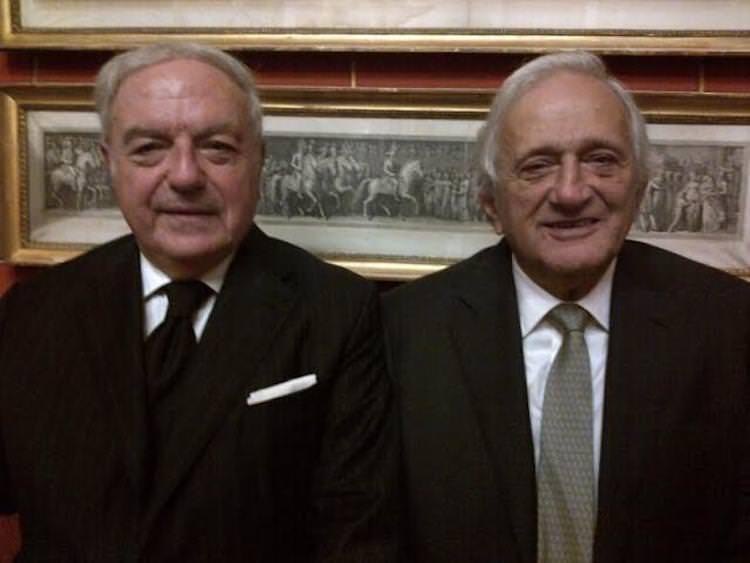 FINANZA E IMPRESA, MATRIMONIO D'OBBLIGO