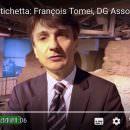 Lezioni di etichetta: Assocarni e Rai promuovono la carne bovina (Video)