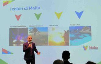 Malta. Oltre Ogni Racconto – l'isola perla del Mediterraneo raccontata da quattro maltesi