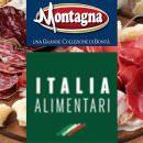 Italia Alimentari acquisisce Salumi Montagna, salumi dop calabresi