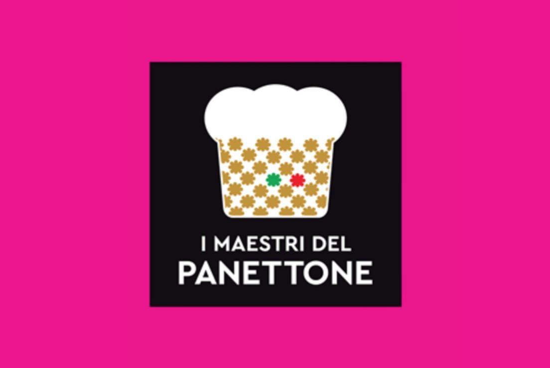 Solo panettoni artigianali: I Maestri del Panettone a Milano