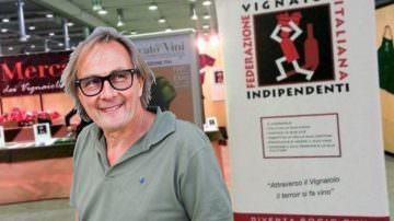 Mercato dei Vini a Piacenza Expo 2018: occasione da non perdere
