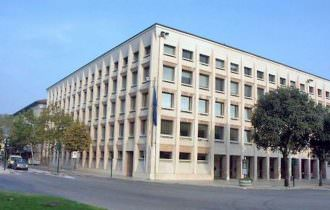 Verona, al via la XXVII Convention mondiale delle Camere di Commercio Italiane all'estero