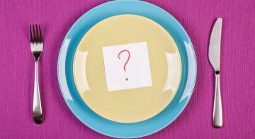 Perché il digiuno fa ingrassare, saltare i pasti è un errore
