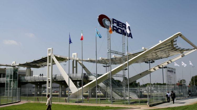 Arti e Mestieri Expo torna alla Fiera di Roma più ricca che mai!