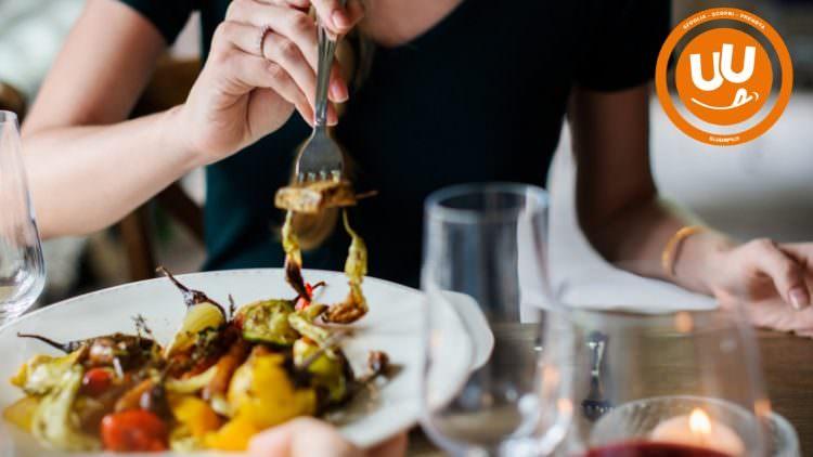Sluurpy.it: i menu dei ristoranti italiani sul tuo smartphone