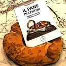 """""""Tradizione, simbolismo e sacralità"""". La storia del pane di Lentini"""