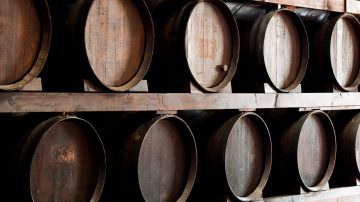 Aceto Balsamico di Modena IGP, un viaggio intorno al mondo