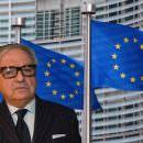 UN'EUROPA DA RIORDINARE … prende più di quello che ci dà, e ci bacchetta