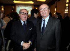MAGISTRATURA E SOCIETA' NELL'ITALIA REPUBBLICANA