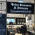 ANTICA FOCACCERIA SAN FRANCESCO –  AEROPORTO DI CATANIA TERMINAL C