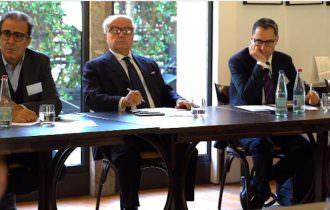 Workshop BREXIT  interessanti prospettive per l'Italia