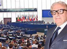 Il futuro dell'Italia dipende dal futuro dei nostri giovani