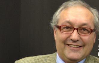 SPUMANTE ITALIANO CONSUMI 2018/2019: STIME e VALORI TIPOLOGIA LUOGHI az