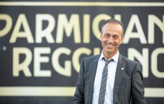 """Parmigiano Reggiano, un 2018 da record. """"Il mercato sta premiando il nostro lavoro"""""""