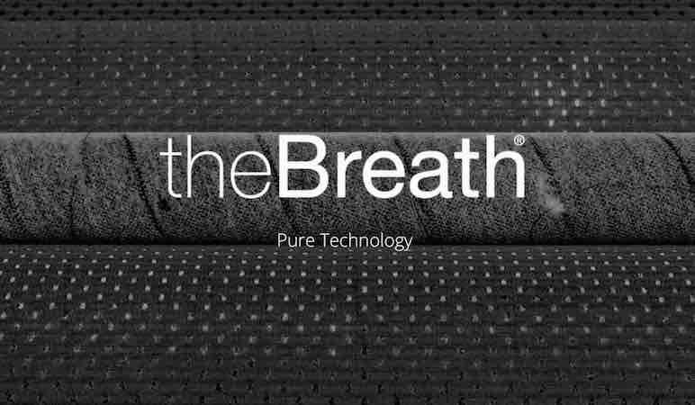 Anemotech theBreath® outdoor e indoor, lo spazzino dell'aria