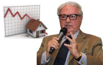 Proprietà immobiliare – La mentalità e il progresso dei popoli  di Achille Colombo Clerici