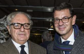 Félix Baumann, console generale a Milano, rappresenterà la Svizzera all'ONU