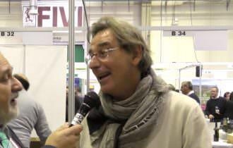 Francesco Spadafora Principe Vignaiuolo Indipendente e… pensante (Video)