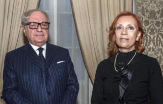 Aste Giudiziarie immobiliari e sfratti: dati Corte d'Appello di Milano