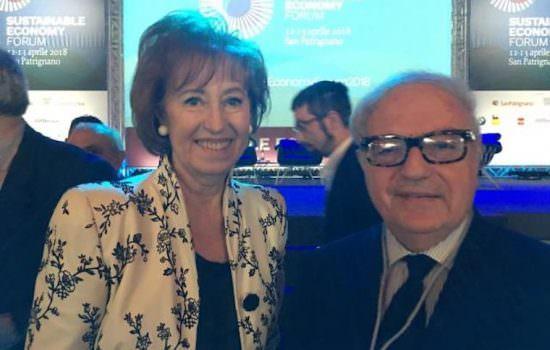 Il mondo cambia pelle? – XXIII Rapporto sull'economia globale e l'Italia a cura di Mario Deaglio