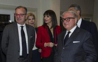 """Centenario fondazione del Partito Popolare. Don Luigi Sturzo, messaggio """"liberi e forti"""""""