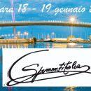 SpumantItalia2019 a Pescara: i  temi dei seminari, dal 18 al 19 gennaio