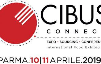 Cibus Parma diventa annuale – Cibus Connect 2019